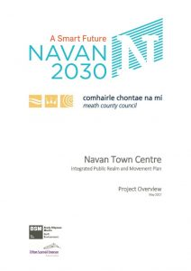 thumbnail of Navan 2030 A Smart Future